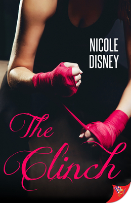 The Clinch Cover Image