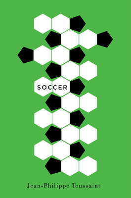 Soccer Cover Image