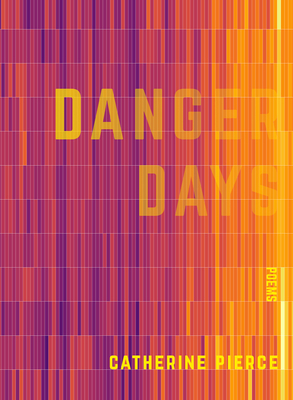 Danger Days Cover Image