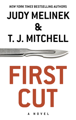 First Cut Cover Image
