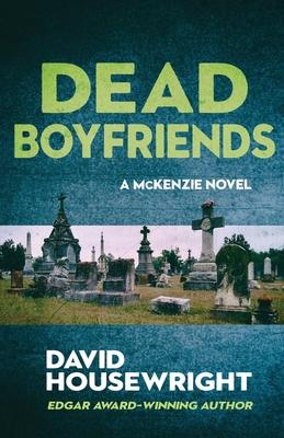 Dead Boyfriends Cover Image