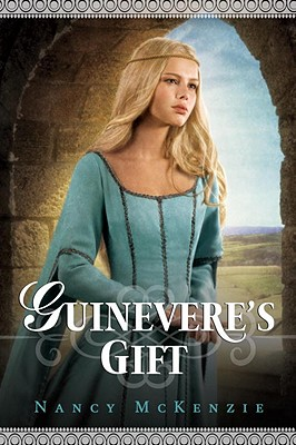 Guinevere's Gift Cover Image