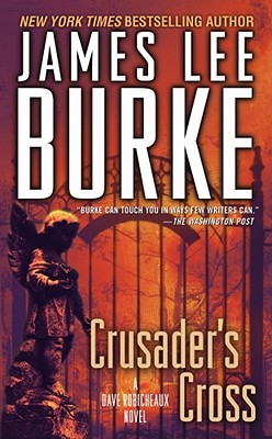 Crusader's Cross Cover