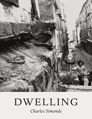 Charles Simonds: Dwelling Cover Image