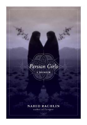 Persian Girls Cover