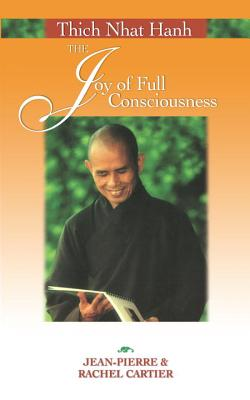 Thich Nhat Hanh Cover