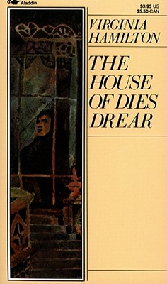 Cover for The House of Dies Drear
