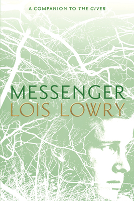 what genre is the giver by lois lowry