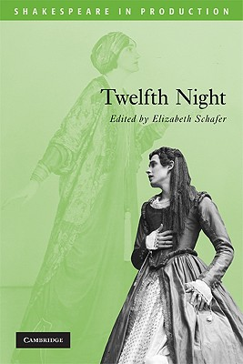 the inspiration behind william shakespeares twelfth night The business of shakespeare  etc and it all goes back to william shakespeare and the twelfth night  the movie is a true inspiration to many and.