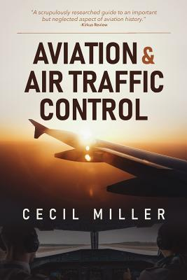Aviation & Air Traffic Control cover