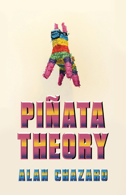 Piñata Theory Cover Image