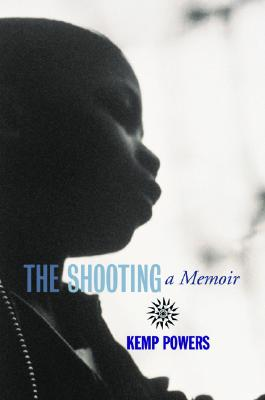 The Shooting Cover