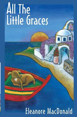 All the Little Graces Cover Image