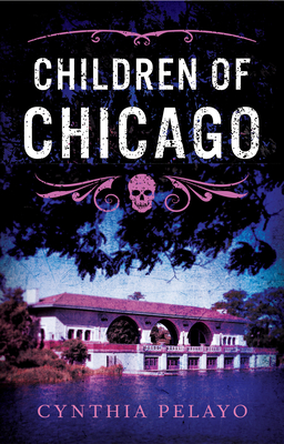 Children of Chicago Cover Image
