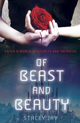 Of Beast and Beauty Cover