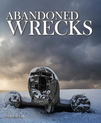 Abandoned Wrecks Cover Image