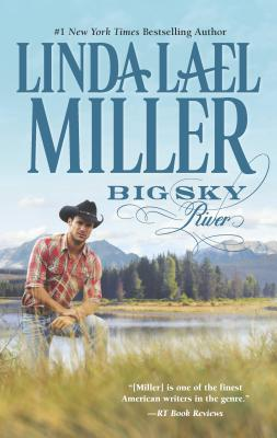 Big Sky River Cover