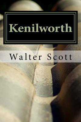 Kenilworth Cover Image
