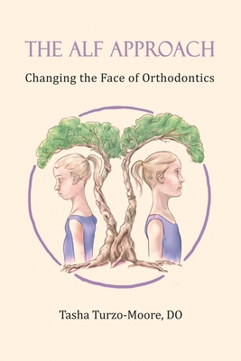 The ALF Approach: Changing the Face of Orthodontics Cover Image
