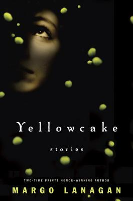 Yellowcake Cover