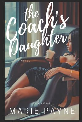The Coach's Daughter Cover Image