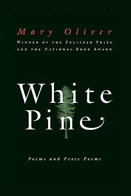 Cover for White Pine
