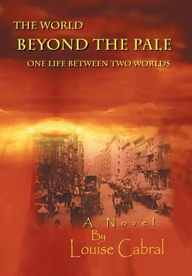 The World Beyond the Pale Cover