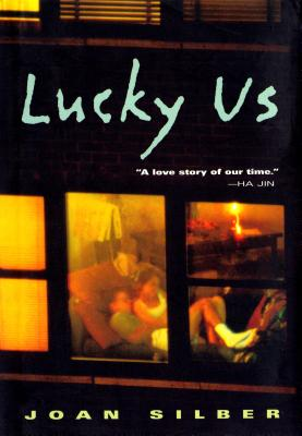 Lucky Us Cover