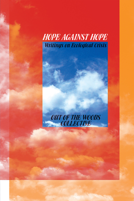 Cover for Hope Against Hope