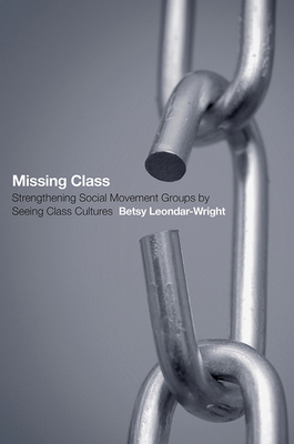 Missing Class Cover Image
