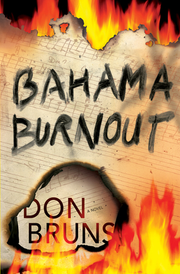 Bahama Burnout Cover Image
