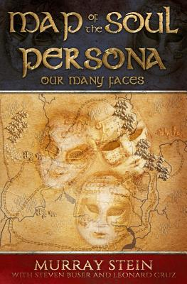 Map of the Soul - Persona: Our Many Faces Cover Image