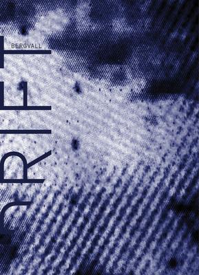 Drift Cover Image