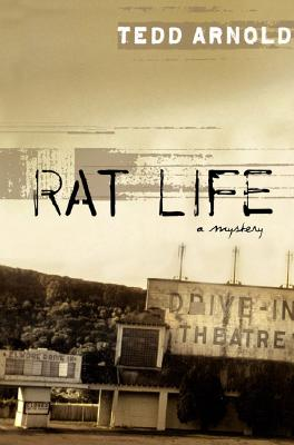 Rat Life Cover