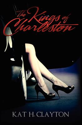 The Kings of Charleston Cover
