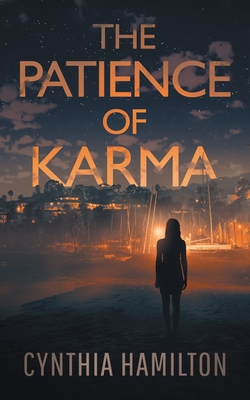 Cover for The Patience of Karma