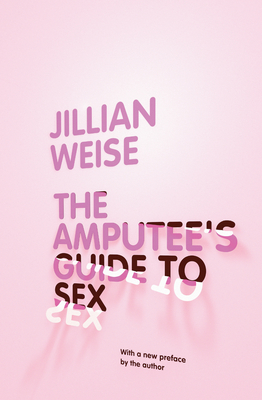The Amputee's Guide to Sex Cover Image