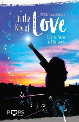 In the Key of Love: POPS Anthology V (Pops the Club Anthologies #5) Cover Image
