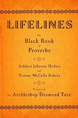Lifelines Cover
