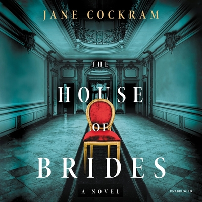 The House of Brides Cover Image