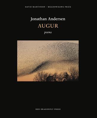 Augur Cover Image