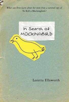 In Search of Mockingbird Cover Image