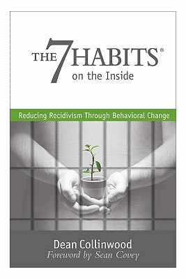 The 7 Habits on the Inside: Reducing Recidivism Through Behavioral Change Cover Image