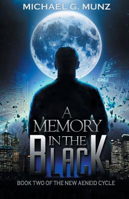 A Memory in the Black Cover Image