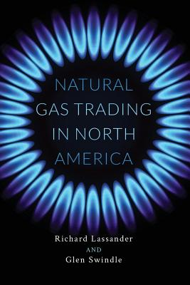 Natural Gas Trading in North America Cover Image