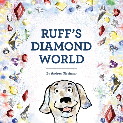 Ruff's Diamond World Cover Image