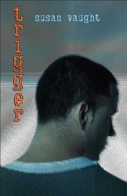 Trigger Cover