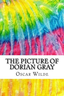 The Picture of Dorian Gray: Includes MLA Style Citations for Scholarly Secondary Sources, Peer-Reviewed Journal Articles and Critical Essays Cover Image