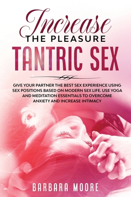 Ever best sex give how to How to