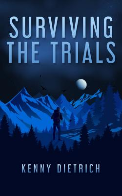 Surviving the Trials Cover Image